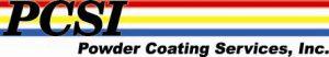 PCSI Logo copy